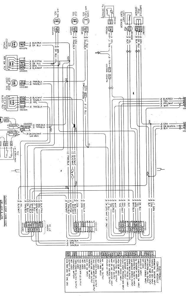 mitsubishi 4m41 wiring diagram - wiring diagrams button skip-snow -  skip-snow.lamorciola.it  skip-snow.lamorciola.it